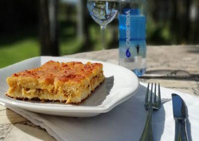 Empanada de Maiz-01